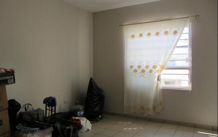 Foto de casa en venta en, hijos de campesinos, gómez palacio, durango, 518078 no 08