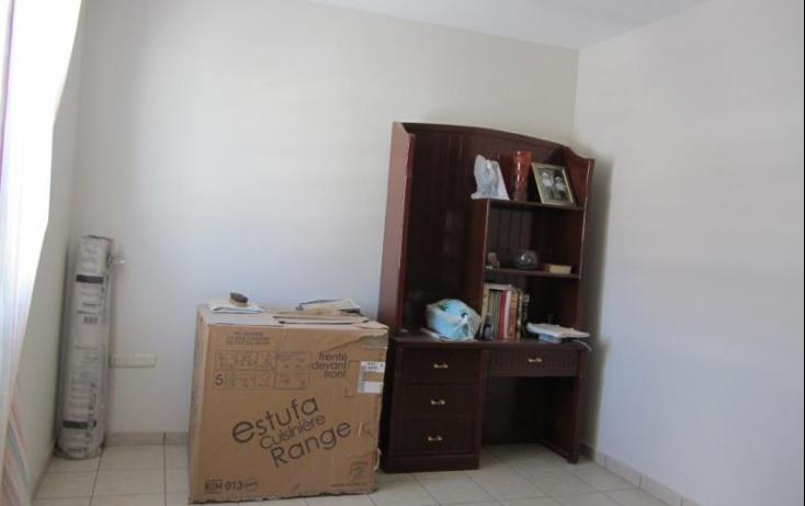 Foto de casa en venta en, hijos de campesinos, gómez palacio, durango, 518078 no 09
