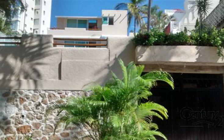Foto de casa en venta en hilario malpica 18  0, costa azul, acapulco de juárez, guerrero, 1023721 no 01