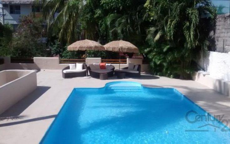 Foto de casa en venta en hilario malpica 18  0, costa azul, acapulco de juárez, guerrero, 1023721 no 02