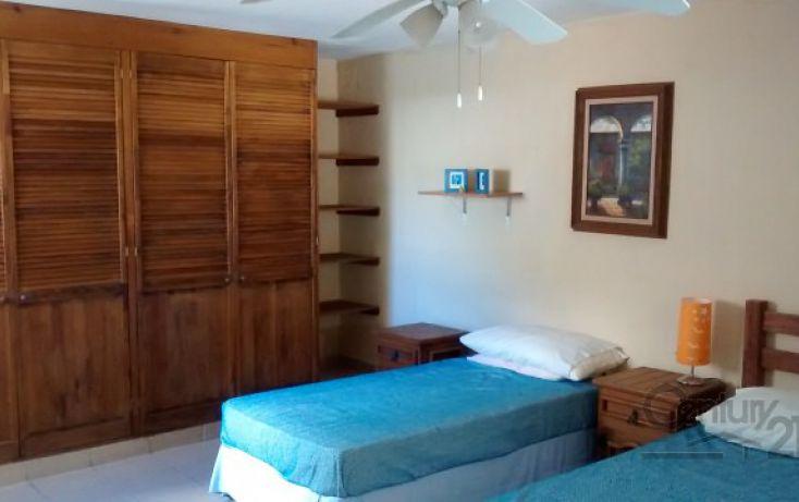 Foto de casa en venta en hilario malpica 18  0, costa azul, acapulco de juárez, guerrero, 1023721 no 03