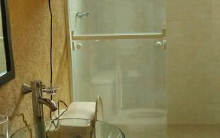 Foto de casa en venta en hilario malpica 18  0, costa azul, acapulco de juárez, guerrero, 1023721 no 04