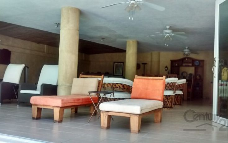 Foto de casa en venta en hilario malpica 18  0, costa azul, acapulco de juárez, guerrero, 1023721 no 05