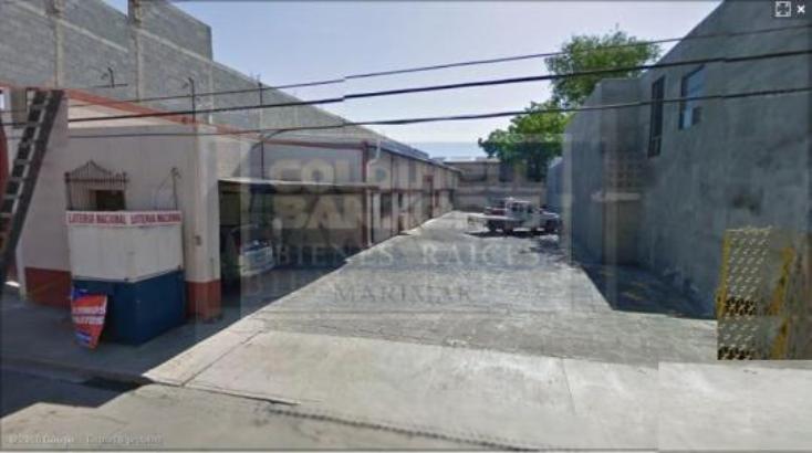 Foto de edificio en venta en  , nuevo repueblo, monterrey, nuevo león, 219352 No. 04