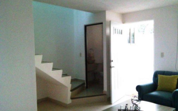 Foto de casa en venta en hilario medina, bosques de los naranjos, león, guanajuato, 1604566 no 10