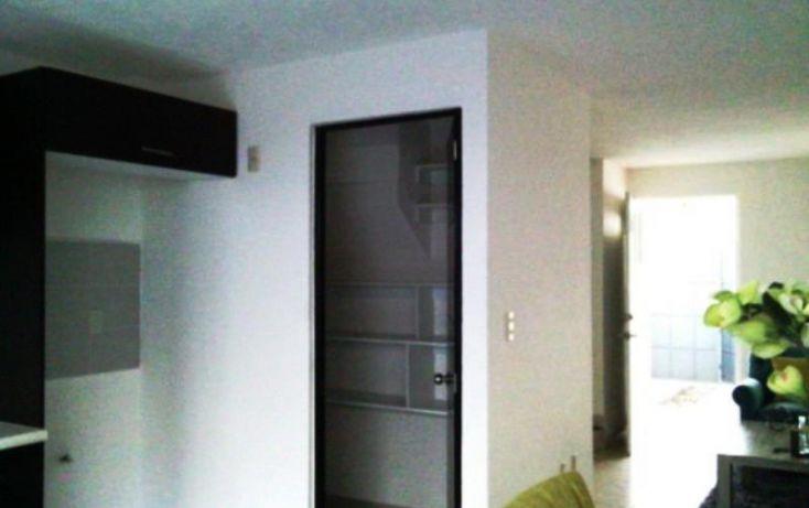 Foto de casa en venta en hilario medina, bosques de los naranjos, león, guanajuato, 1604566 no 14