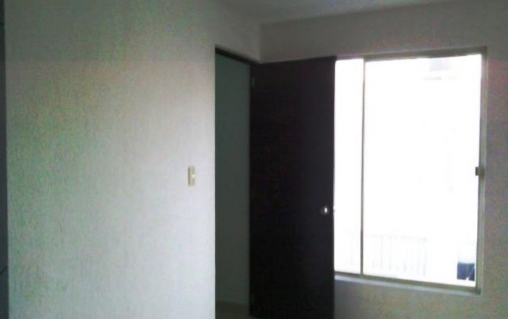 Foto de casa en venta en hilario medina, bosques de los naranjos, león, guanajuato, 1604566 no 20