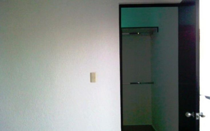 Foto de casa en venta en hilario medina, bosques de los naranjos, león, guanajuato, 1604566 no 23