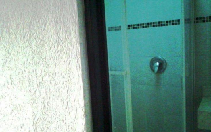 Foto de casa en venta en hilario medina, bosques de los naranjos, león, guanajuato, 1604566 no 46