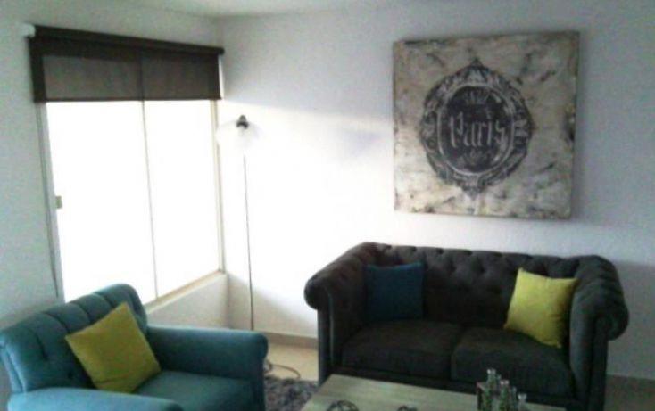 Foto de casa en venta en hilario medina, bosques de los naranjos, león, guanajuato, 1604566 no 50