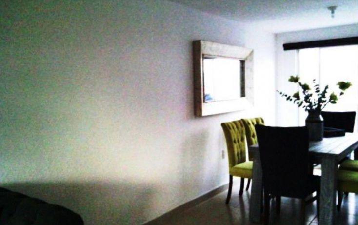 Foto de casa en venta en hilario medina, bosques de los naranjos, león, guanajuato, 1604566 no 52