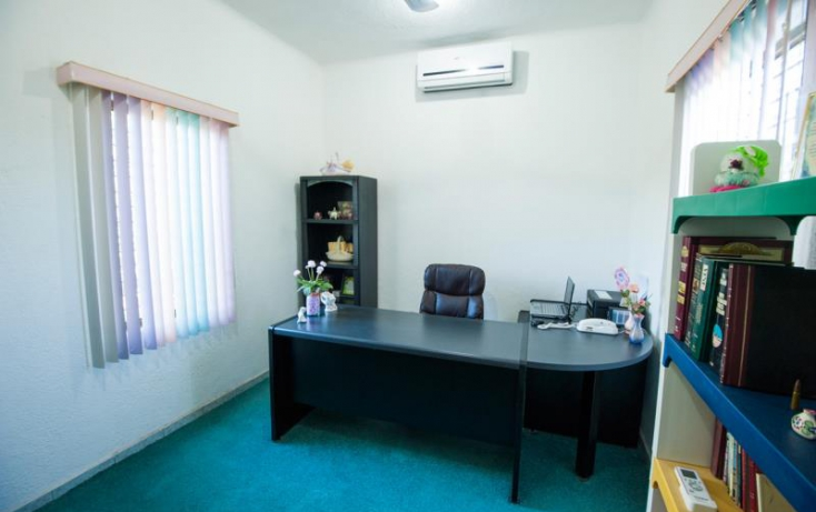 Foto de casa en venta en hilario ochoa 7, almendros residencial, manzanillo, colima, 430049 no 06