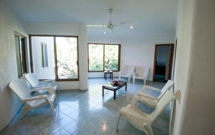 Foto de casa en venta en hilario ochoa 7, almendros residencial, manzanillo, colima, 430049 no 08