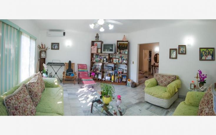 Foto de casa en venta en hilario ochoa 7, almendros residencial, manzanillo, colima, 430049 no 09