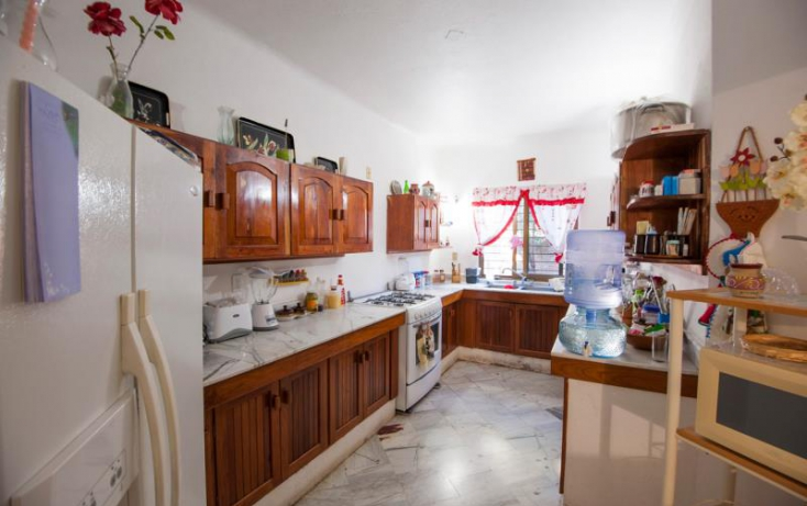 Foto de casa en venta en hilario ochoa 7, almendros residencial, manzanillo, colima, 430049 no 12