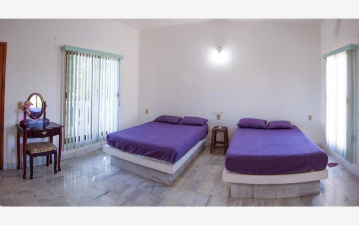 Foto de casa en venta en hilario ochoa 7, almendros residencial, manzanillo, colima, 430049 no 14