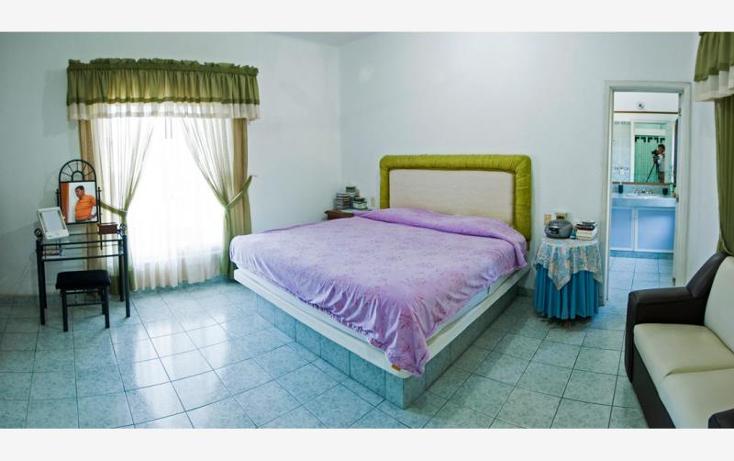 Foto de casa en venta en hilario ochoa 7, nuevo salagua, manzanillo, colima, 430049 No. 07