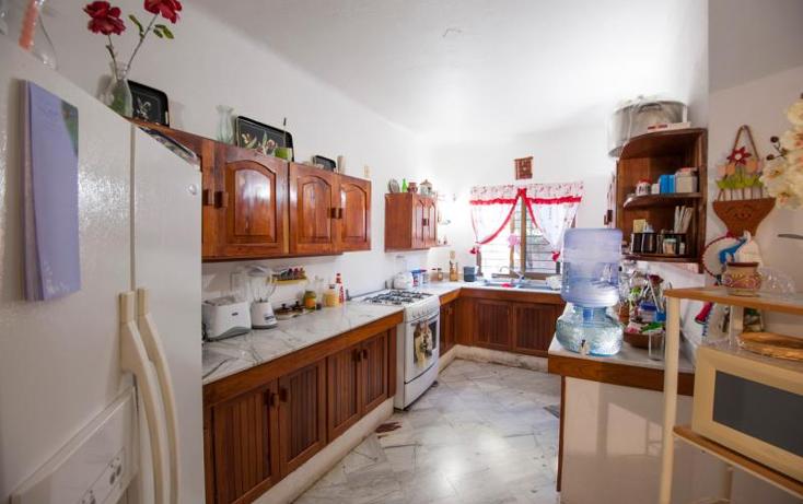 Foto de casa en venta en hilario ochoa 7, nuevo salagua, manzanillo, colima, 430049 No. 12