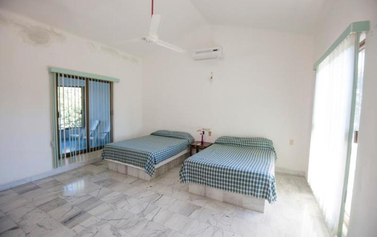 Foto de casa en venta en hilario ochoa 7, nuevo salagua, manzanillo, colima, 430049 No. 13