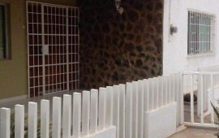 Foto de casa en venta en hilario perez de león 65, niños héroes, salvador alvarado, sinaloa, 1697606 no 01
