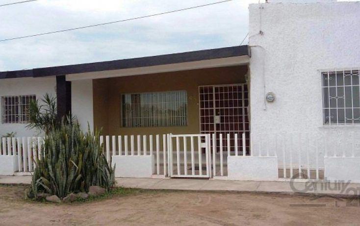 Foto de casa en venta en hilario perez de león 65, niños héroes, salvador alvarado, sinaloa, 1697606 no 02