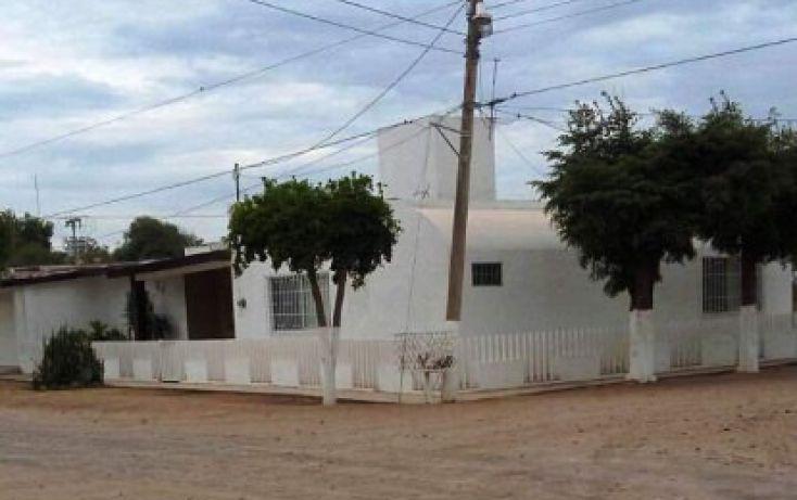 Foto de casa en venta en hilario perez de león 65, niños héroes, salvador alvarado, sinaloa, 1697606 no 03