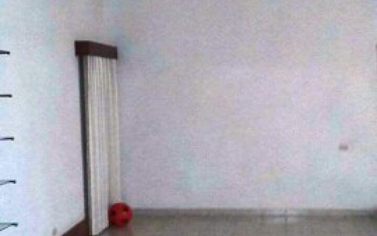 Foto de casa en venta en hilario perez de león 65, niños héroes, salvador alvarado, sinaloa, 1697606 no 07