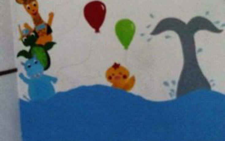 Foto de casa en venta en hilario perez de león 65, niños héroes, salvador alvarado, sinaloa, 1697606 no 08