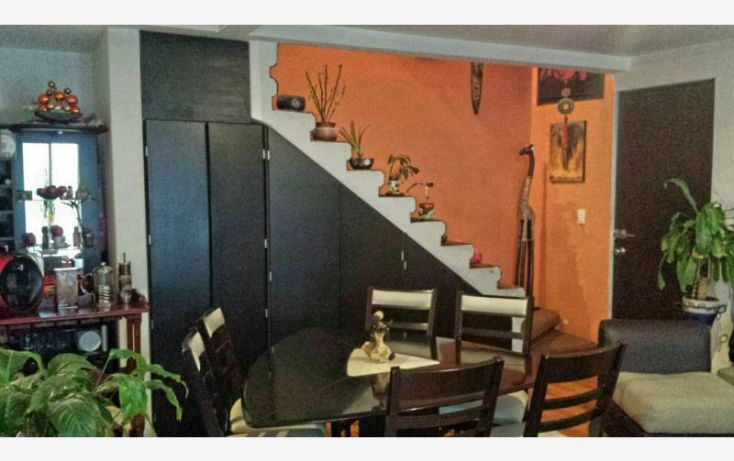 Foto de casa en venta en hilario perez de león 81, américas unidas, benito juárez, df, 1455465 no 02