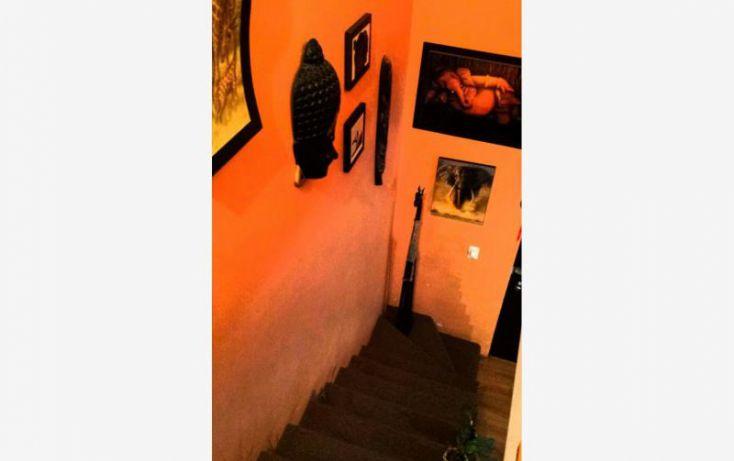 Foto de casa en venta en hilario perez de león 81, américas unidas, benito juárez, df, 1455465 no 04