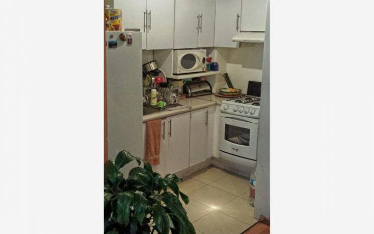 Foto de casa en venta en hilario perez de león 81, américas unidas, benito juárez, df, 1455465 no 05