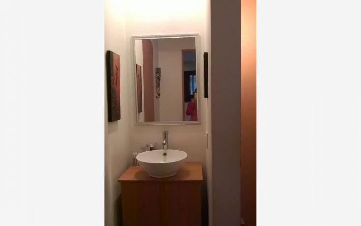 Foto de casa en venta en hilario perez de león 81, américas unidas, benito juárez, df, 1455465 no 06