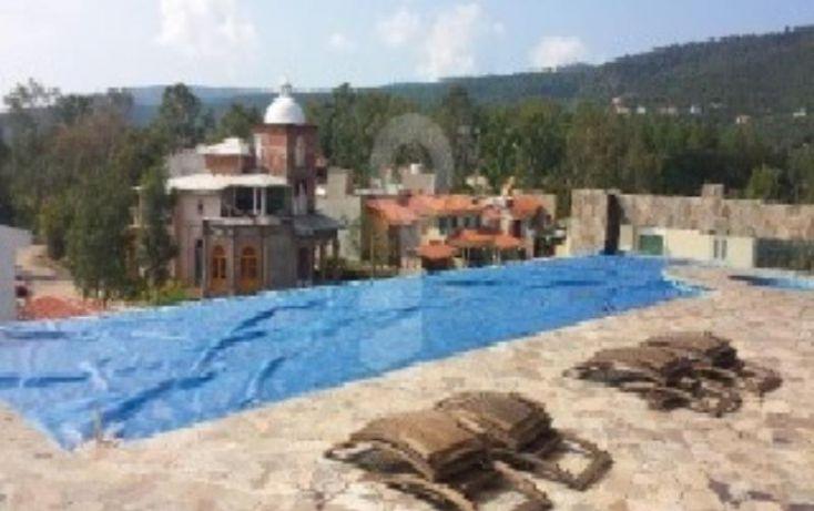 Foto de departamento en venta en himalaya 10, las cruces, morelia, michoacán de ocampo, 1729720 no 08