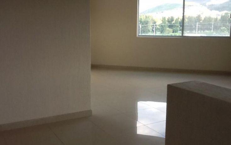 Foto de oficina en renta en himalaya, colinas del parque, san luis potosí, san luis potosí, 1361289 no 08