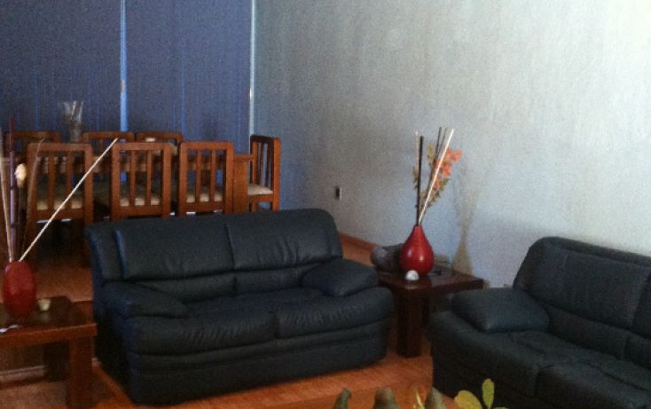 Foto de casa en venta en, himno nacional 2a secc, san luis potosí, san luis potosí, 1107931 no 01
