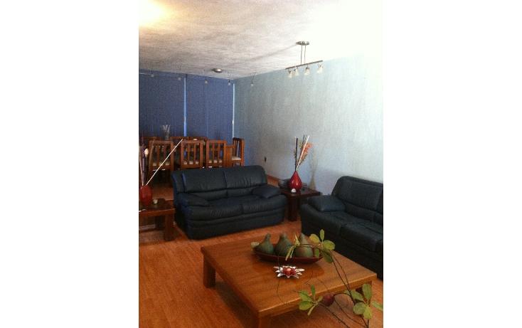 Foto de casa en venta en  , himno nacional 2a secc, san luis potosí, san luis potosí, 1107931 No. 01