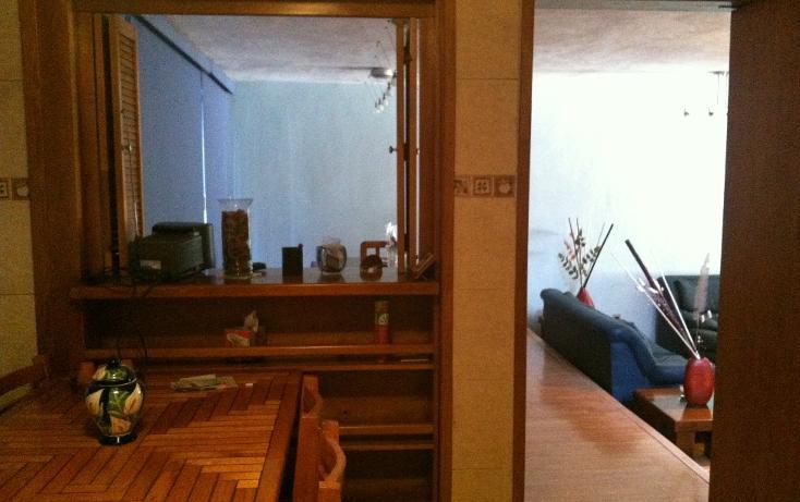 Foto de casa en venta en  , himno nacional 2a secc, san luis potosí, san luis potosí, 1107931 No. 03