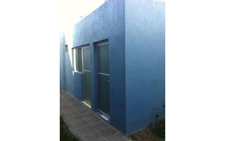 Foto de casa en venta en  , himno nacional 2a secc, san luis potosí, san luis potosí, 1107931 No. 05