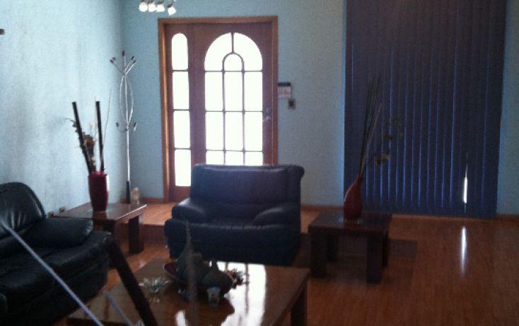 Foto de casa en venta en, himno nacional 2a secc, san luis potosí, san luis potosí, 1107931 no 06