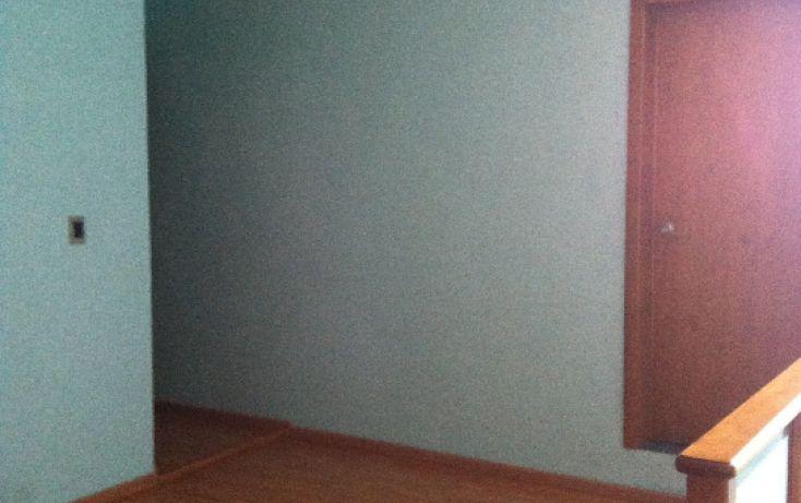 Foto de casa en venta en, himno nacional 2a secc, san luis potosí, san luis potosí, 1107931 no 07