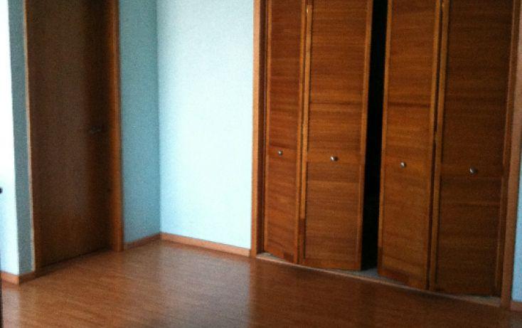 Foto de casa en venta en, himno nacional 2a secc, san luis potosí, san luis potosí, 1107931 no 11