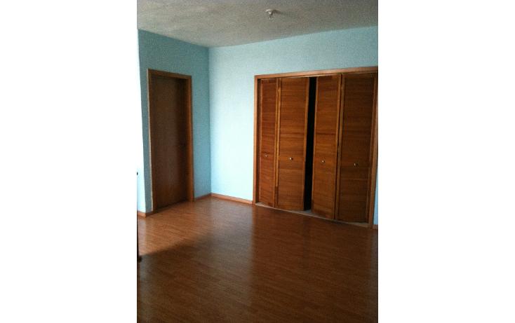 Foto de casa en venta en  , himno nacional 2a secc, san luis potosí, san luis potosí, 1107931 No. 11
