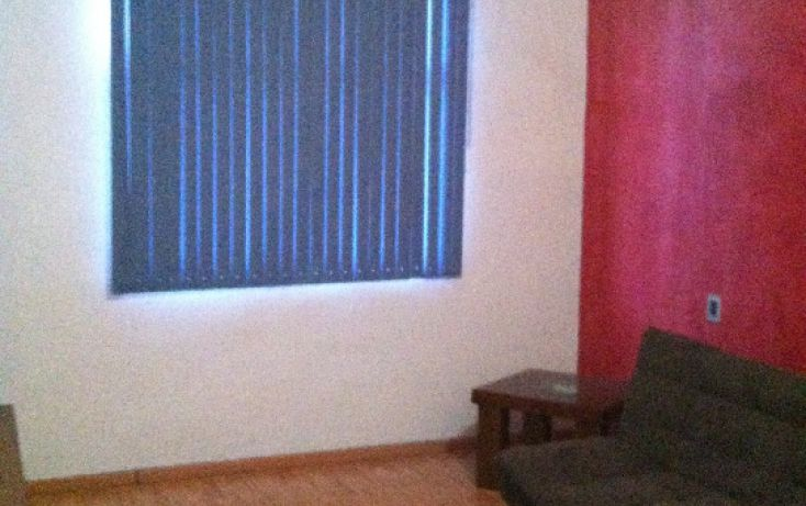 Foto de casa en venta en, himno nacional 2a secc, san luis potosí, san luis potosí, 1107931 no 15