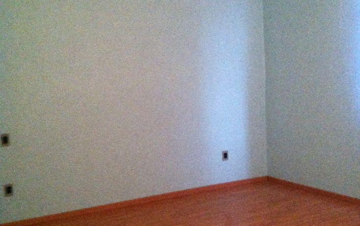 Foto de casa en venta en, himno nacional 2a secc, san luis potosí, san luis potosí, 1107931 no 16