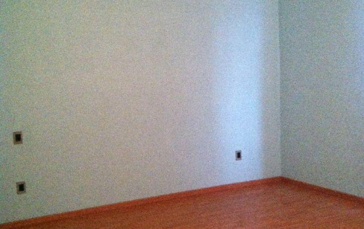 Foto de casa en venta en, himno nacional 2a secc, san luis potosí, san luis potosí, 1107931 no 17