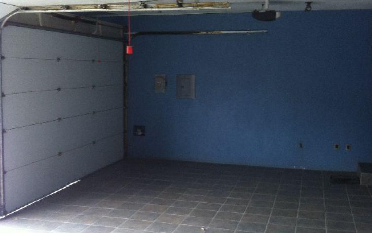 Foto de casa en venta en, himno nacional 2a secc, san luis potosí, san luis potosí, 1107931 no 18