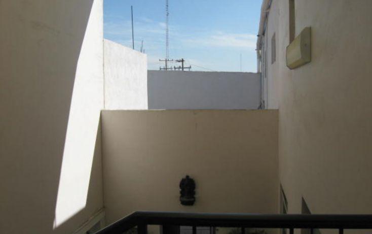 Foto de oficina en venta en himno nacional, estadio, san luis potosí, san luis potosí, 1008283 no 04