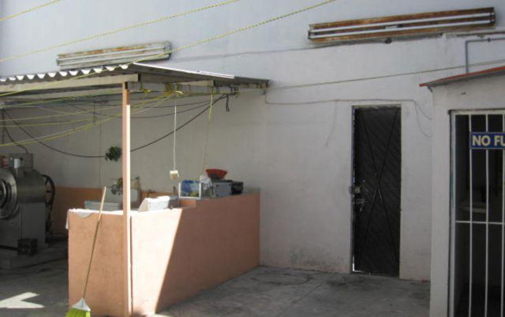 Foto de oficina en venta en himno nacional, estadio, san luis potosí, san luis potosí, 1008283 no 06