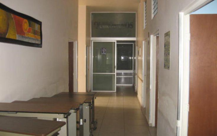 Foto de oficina en venta en himno nacional, estadio, san luis potosí, san luis potosí, 1008283 no 08