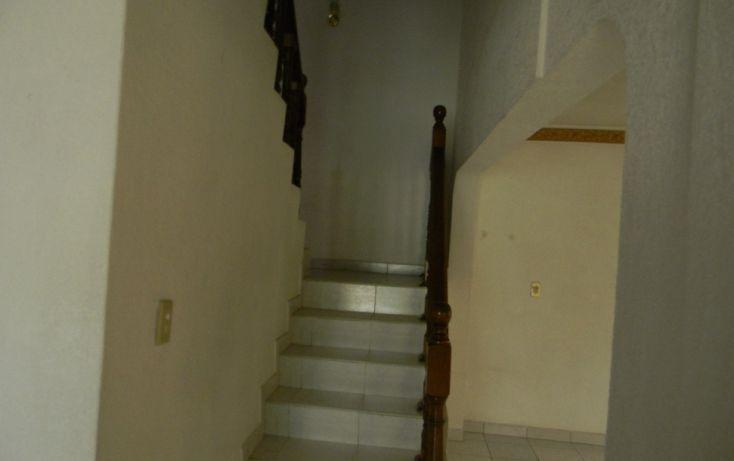 Foto de casa en venta en, himno nacional, nicolás romero, estado de méxico, 1118147 no 07
